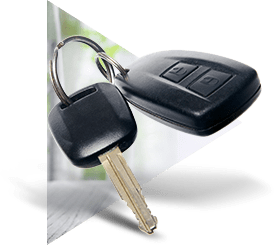 Auto Buying Service – AUTOLAND<sup></noscript><img src='https://cdn.shortpixel.ai/client/q_lqip,ret_wait/https://www.kaipermcu.org/wp-content/uploads/2020/07/auto_buying_service_autoland_alt.png' data-src=