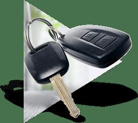Auto Buying Service – AUTOLAND<sup></noscript><img src='https://sp-ao.shortpixel.ai/client/q_lqip,ret_wait/https://www.kaipermcu.org/wp-content/uploads/2020/07/auto_buying_service_autoland_alt.png' data-src=