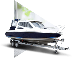 Boat, RV & Other RV Loans