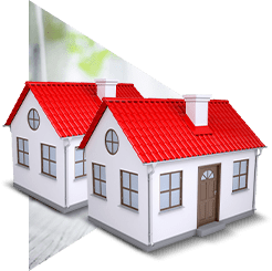 Home Equity Loans (2nd Mortgages)