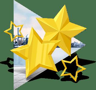 Kaiperm Special Offer