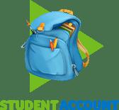 More Than a Savings Account - Kaiperm Student Account (age 13-17)